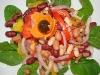 salata-grah